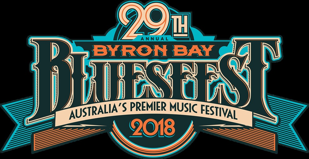 Bluesfest Broadcast with BayFM & Brian Wise from 3RRR on Bay FM - 99.9FM