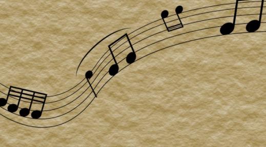 Merry Melodies with Nancy on Capricorn Community Radio
