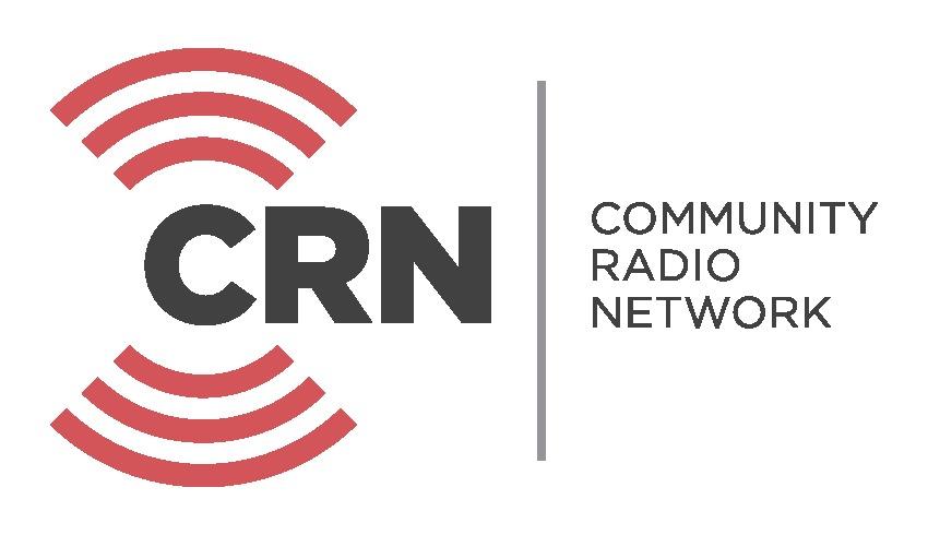 The Amrap Radio Show with Community Radio Network on Capricorn Community Radio