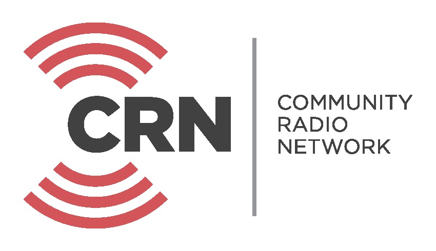 Tecka's Rock & Blues Show with  on Capricorn Community Radio