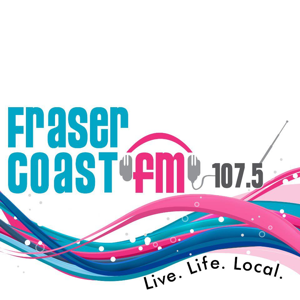 Friday Night - Guest Presenters with  on Fraser Coast Community Radio
