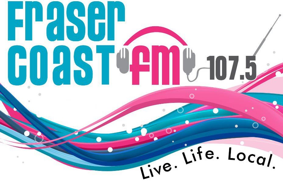 Overnight Australian Music - Station Playlist with FCFM Australian Selections on Fraser Coast Community Radio