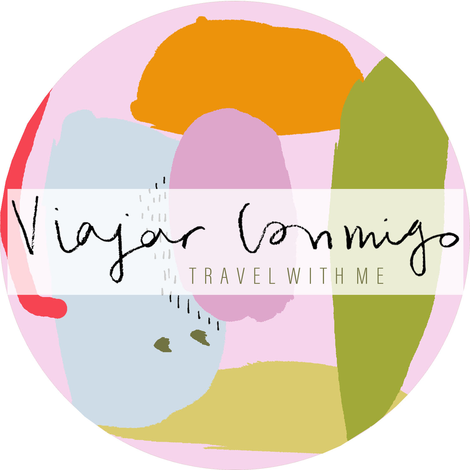 Viajar Conmigo - Travel with me with Lealah Luna on Bay FM - 99.9FM