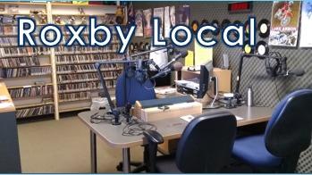Roxby Local with Milly Breward on RoxFM