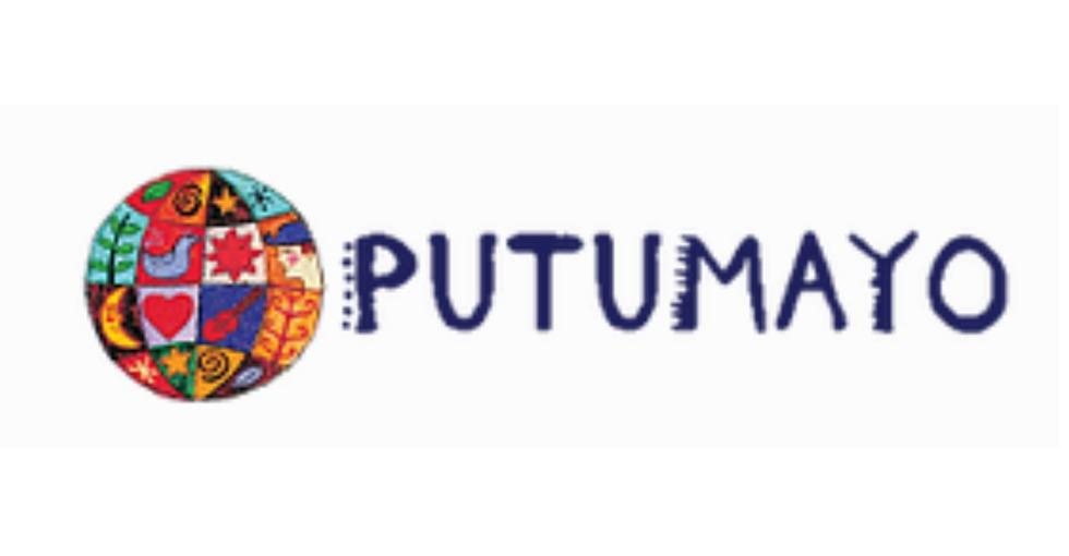Putumayo World Music with Rosalie Howarth on Seymour FM