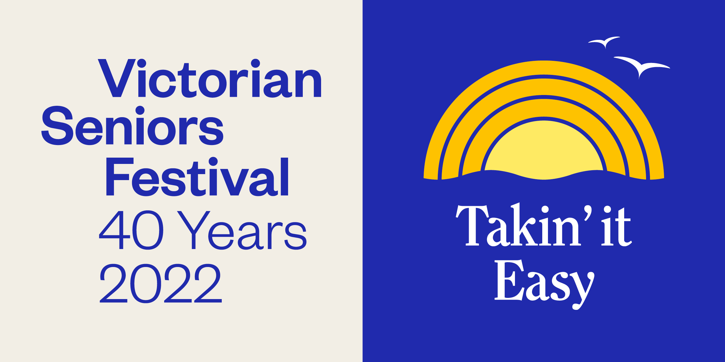 Victorian Seniors Festival Radio with Special guests & presenters on Seymour FM
