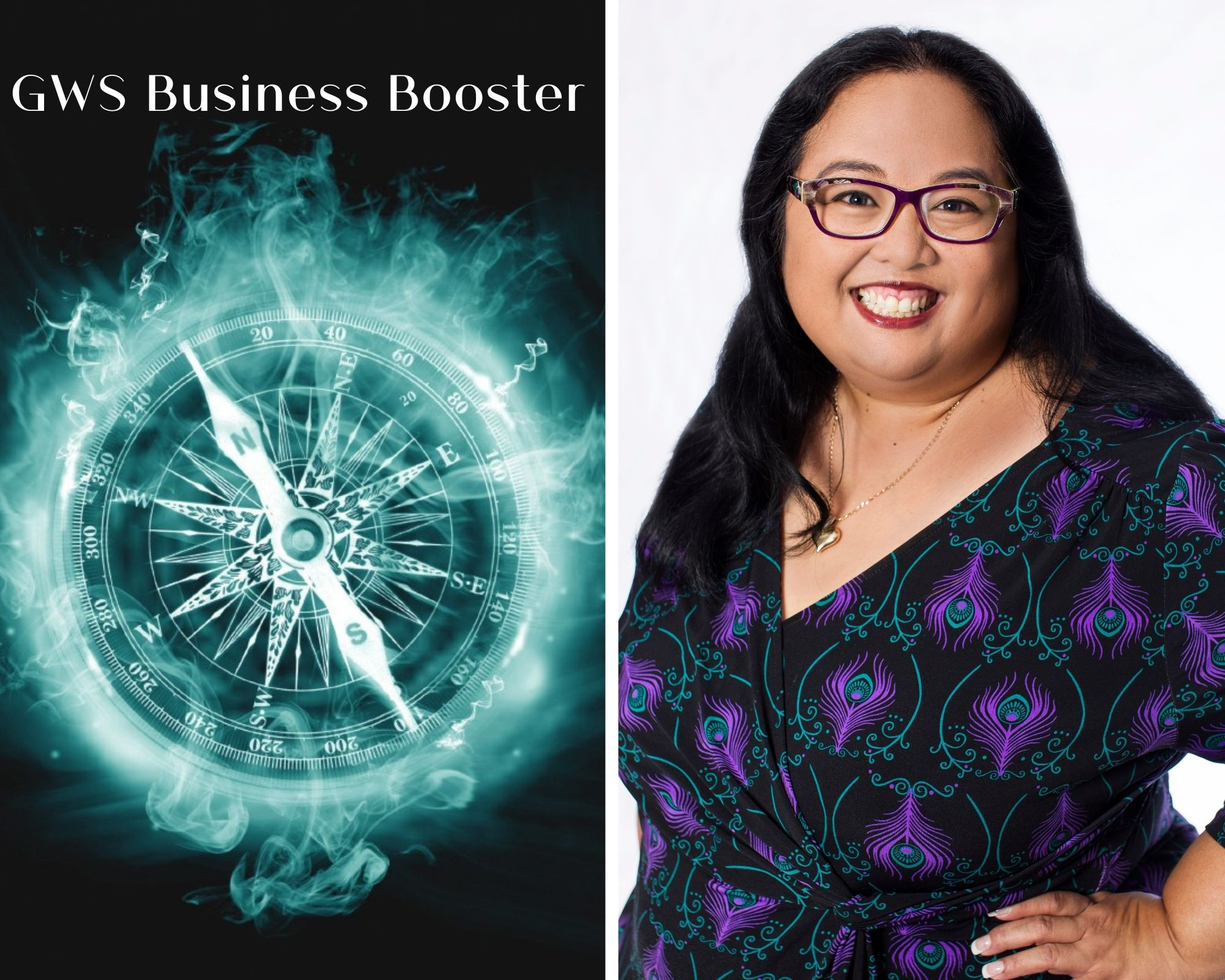 Greater Western Sydney Business Booster with Sheila Cabacungan on SWR 99.9 FM