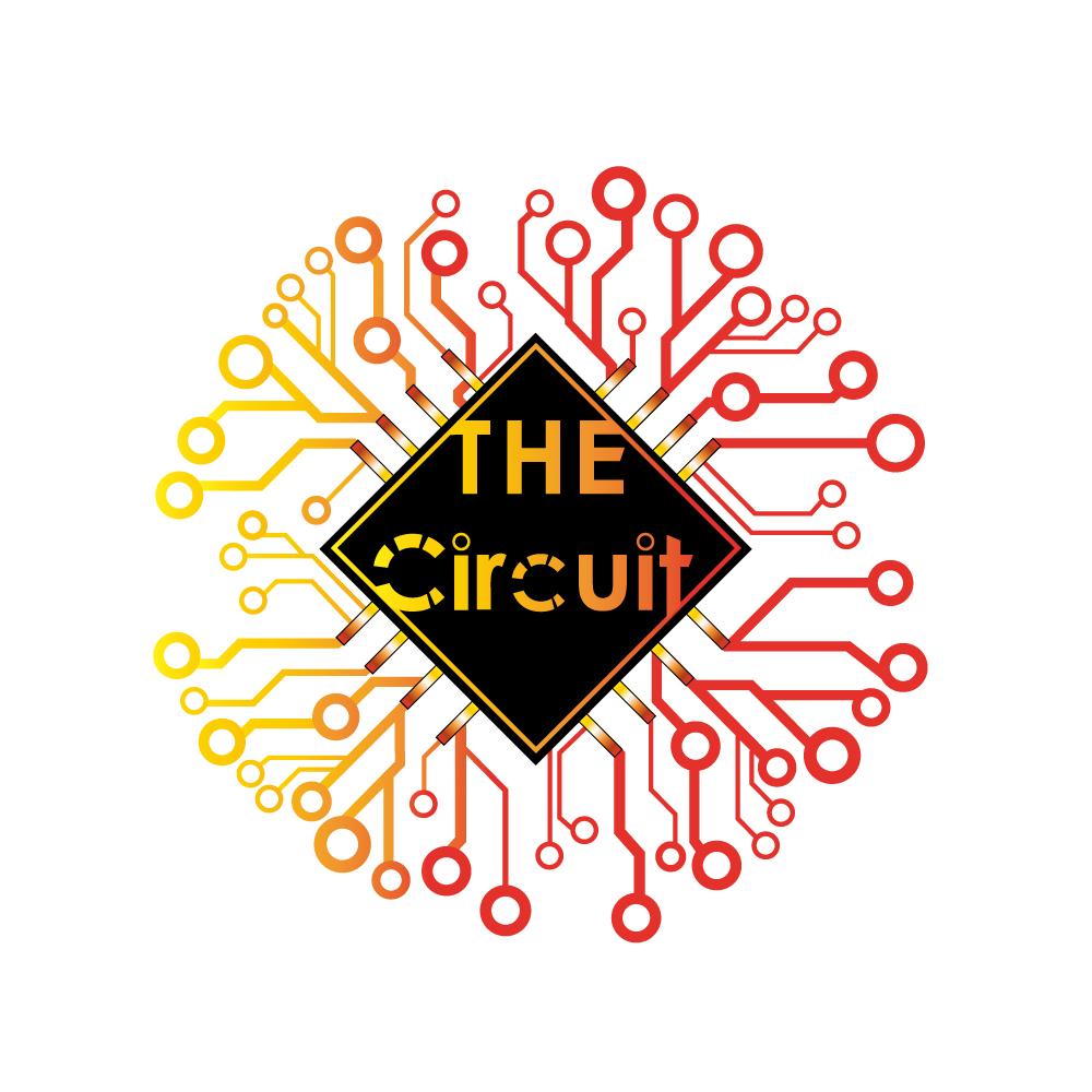 The Circuit with Sarah & Yuan on Edge Radio 99.3FM