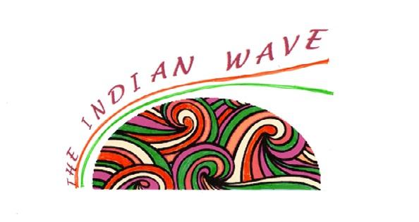 The Indian Wave with Shampa Bruweleit on Radio Adelaide
