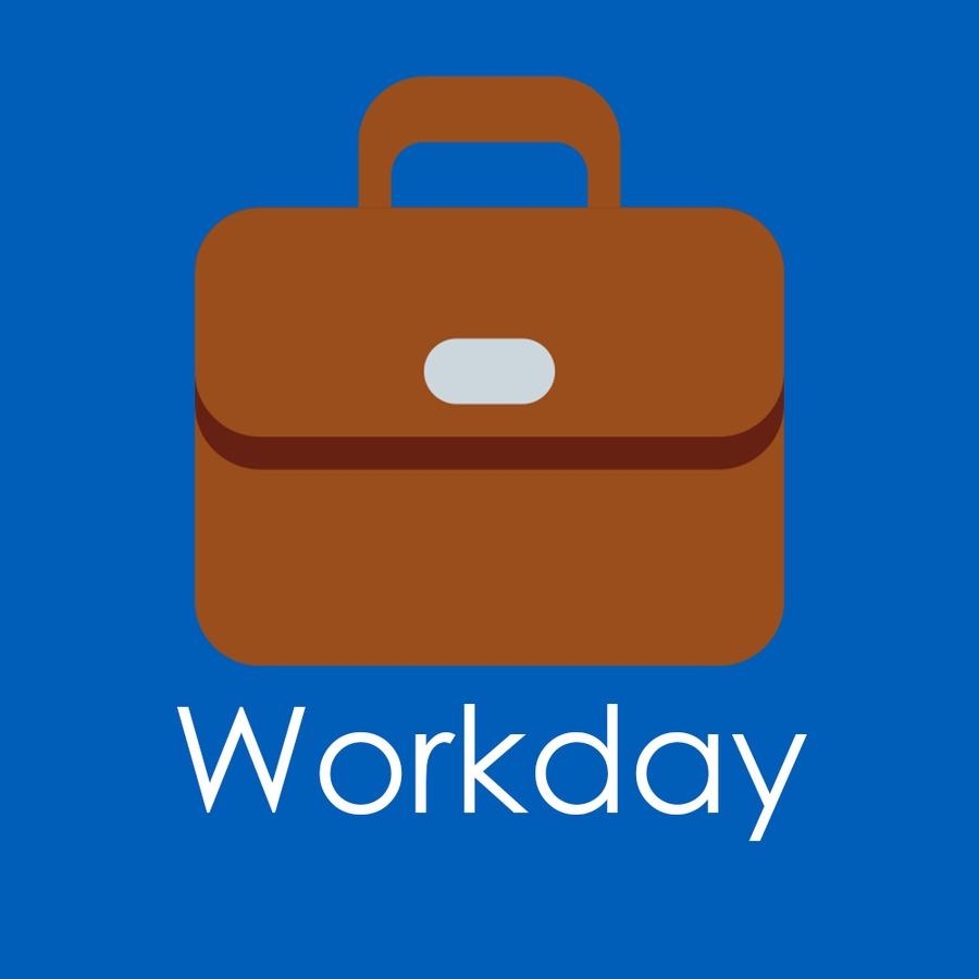 SWR Workdays with  on SWR 99.9 FM