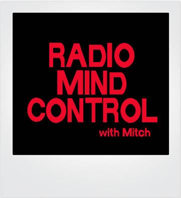 Radio Mind Control with BayFM's DJ Complex on Bay FM - 99.9FM