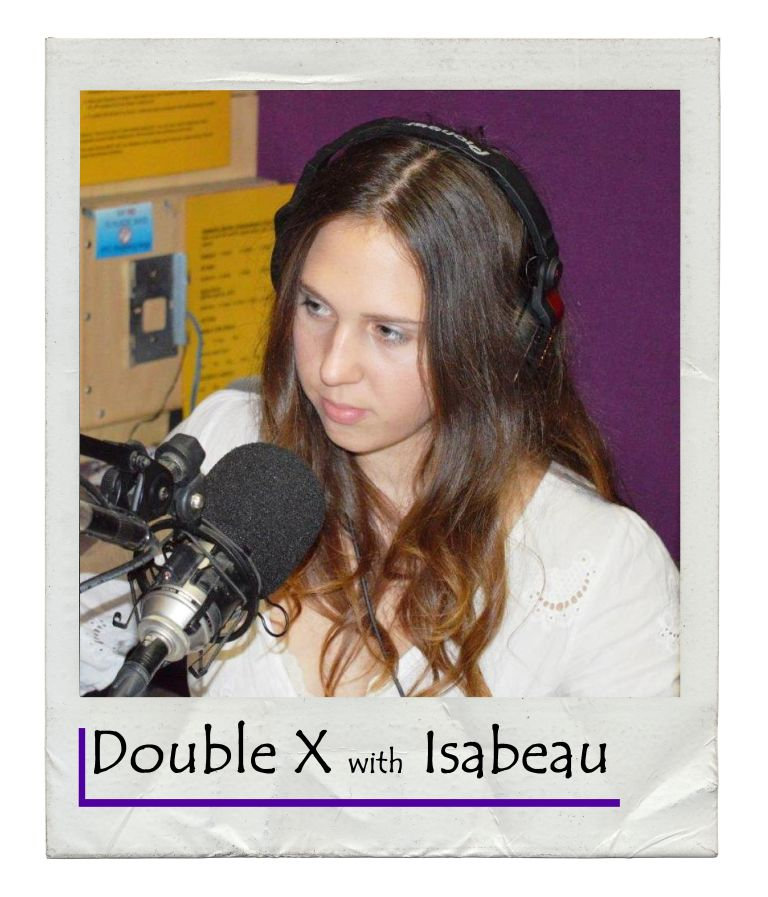 Girl'ology with Isabeau Schubert on Bay FM - 99.9FM