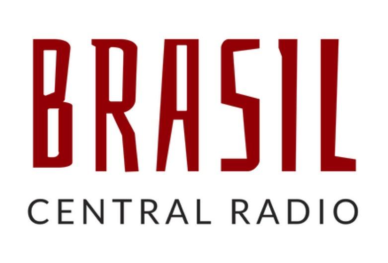 Brazilian Literature on Brasil Central Radio with Alex Spengler and Fernando Freitas
