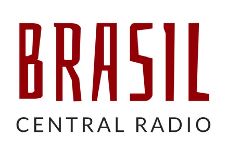 Brasil Central Radio with Alex Spengler and Fernando Freitas on Bay FM - 99.9FM