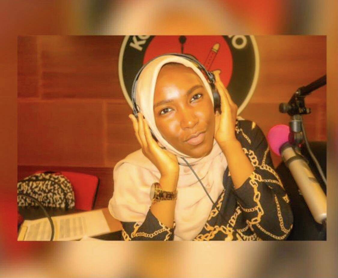 9JA Beats with Rashidah Ja'afaru  on Koori Radio