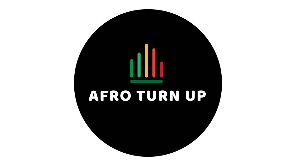 AFRO TURN UP with Kix on Koori Radio
